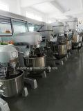 40 liter van de Planetarische Mixer, de Mixer van het Ei, ei-Klopper Goedgekeurd Ce