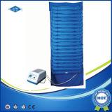 Amortiguador plegable del masaje del cuidado casero con la bomba de aire (YD-B)