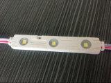 Fabricación M7711-3-2835/5730/5050 del módulo del LED