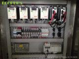 Etiketteerder de van uitstekende kwaliteit van de Koker/de Automatische Machine van de Etikettering