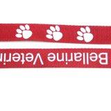 Hot New cuerda de nylon Correa del perro de Seguridad de Productos para mascotas