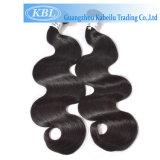 7A cheveux humains brésiliens Chine