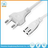 U. S. Reglamentos Power cable alargador de cable eléctrico