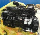 Motor diesel del carro de Cummins (L315 30) 315HP/231kw