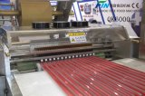 Snickers-Produktionszweig (F-QK6000-S)