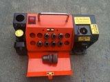 Amoladora del molino de extremo de la precisión (GD-13)