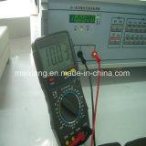 멀티미터를 위한 Pre-Shipment 검사 또는 검사 서비스 또는 품질 관리