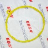 Gummidichtung kundenspezifisches HNBR/Ffkm/Viton Ring-/O-Ringspecial-Teil