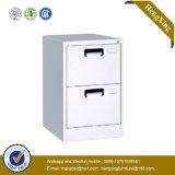 Порошковое покрытие стальные металлические стойки регистрации металлические шкафы (HX-MG07)