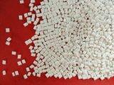 [هدب] [بلستيك متريل] [مستربتش] بيضاء مع عادية يلوّن قوة