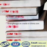 acciaio speciale d'acciaio della muffa 1.2379/SKD11/D2