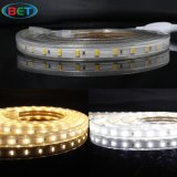 Streifen Dimmable im Freien LED der China-LED Licht-LED Streifen