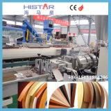 Het Verbinden van de Rand van pvc van China Machine met de Enige Fabrikant van de Schroef