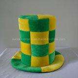 Fanny-Festival-Hut für Fußball-Ventilatoren