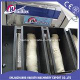 Toast-Geißer-Laib-Brot-Teig-formenmaschine