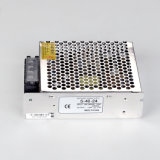 S-40-4 세륨 증명서 좋은 품질, 4V DC 변압기 42W 스위치 전력 공급에 220V AC