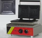 De de elektrische Maker van de Sandwich/Sandwich van de Wafel van de Machine van de Wafel van de Sandwich