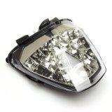 Luz de la cola de las señales de vuelta de la luz LED de la motocicleta Ftlhd023 para Honda Cbr250r 2011-2012