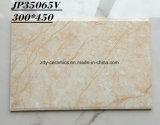 Mattonelle di ceramica della parete di buona qualità del materiale da costruzione