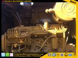 يستعمل يدحرج آلة تمهيد/محرّك آلة تمهيد/زنجير [140غ] آلة تمهيد (قطع [14غ] [140غ])