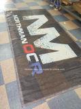 A impressão digital no exterior Publicidade Faixa de malha flexível de PVC de vinil