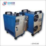 자동차 부속 기업 Gtho-200를 위한 저가 용접 기계