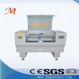 De goedkope Machines van de Laser voor de Kleine Producten van de Grootte (JM-750H)