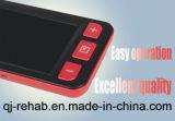Iview 5 Portable-videovergrößerungsglas für niedrigen Anblick