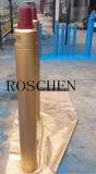 Обратная циркуляция бьет Re547 молотком (молотки RC)