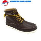 Ajustage de précision de gaines de chaussures occasionnelles de mode des hommes Fw18 bon de type d'unité centrale de clip D neuf classique de modèle