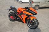 Banheira de vender um novo design 200cc Sport motociclismo motociclo
