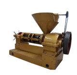 Espulsore Yzyx140gx dell'olio di soia della macchina dell'olio di soia della pressa dell'olio di soia