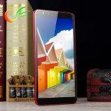 O Android novo telemóvel duplo SIM 5,7 polegada