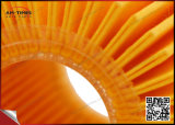 Filtre à huile automatique Vente chaude V /041529111-3009-Yzza6 /04152-37010 04152-40060 // 04152-B1010 pour le japonais de voitures de marque