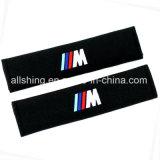 Auto-Sicherheitsgurt umfaßt Schulter-Auflage-Paare für BMW M