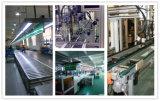 Генератор переменного тока для KIA Sephia, Mazda Mx3, B66s-18-300c, A2T33991, Mz599-18-300, Ok201-18-300b