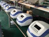 Grosse machine de Pressotherapy d'infrarouge lointain de réduction de perte de poids portative