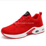 Mujeres de la alta calidad que funcionan con los zapatos del deporte (GL1216-15)