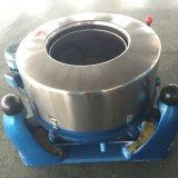 extrator centrífugo de 300kg 200kg 100kg com inversor e tampa (SS)