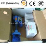 Батарея - приведенная в действие машина для упаковки для упаковки разливая по бутылкам индустрии