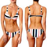 Bande de jeunes de la mode maillot de bain Bikini fille sexy xxx Photos de maillots de bain