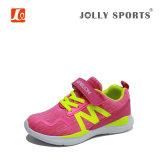 Los niños de colores de moda Zapatillas deportivas zapatillas con suela de EVA