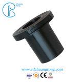 HDPE de Plastic Montage van het Polyethyleen