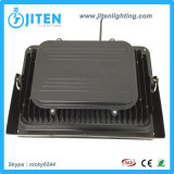 LED de alta potencia 200W Reflector LED SMD IP65