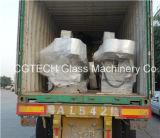専門の製造業者45度のArrisのガラス留め釘エッジング機械(CGZ9325D-45)