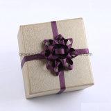 Lurex металлическая кромка подарок упаковочные ленты дуг