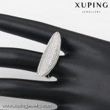 Schmucksachen 13074 LuxuxDimond Finger-Ring für Hochzeit oder Partei
