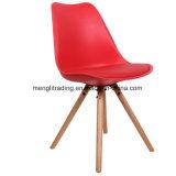 مصممة كرسي تثبيت بلاستيكيّة/[فرنش] بلاستيكيّة [إيفّل] كرسي تثبيت