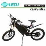 مصنع [أم] درّاجة رخيصة كهربائيّة [5000و]