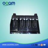 Cajón del efectivo del metal de la fábrica de China para el restaurante